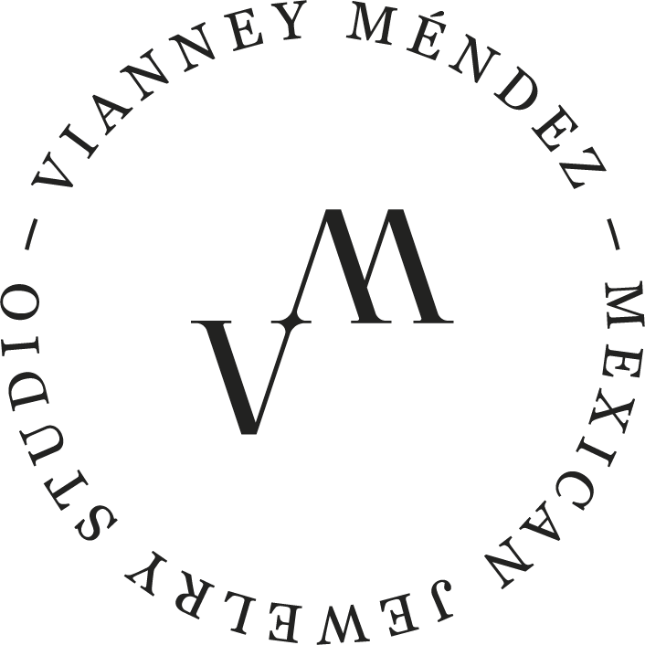 Vianney Méndez